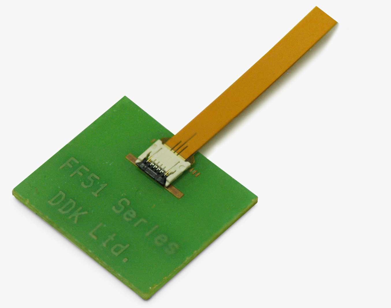 Contact Heilind Electronics Autos Post